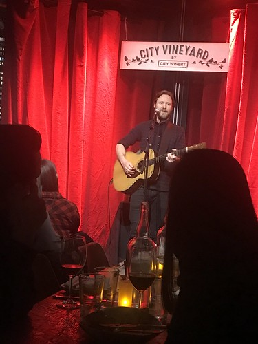 Cory Branan-City Vineyard-20191117-2345