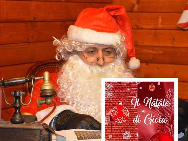casette natalizie adesioni