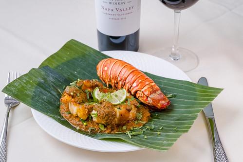 Chola Restaurant, photo by Emilio Pandika for Chola (12)