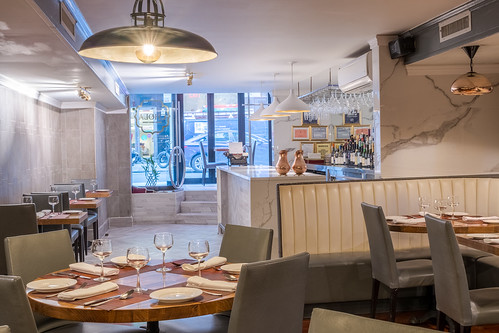 Chola Restaurant, photo by Emilio Pandika for Chola (6)