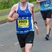 Edinburgh Marathon 2019_9017