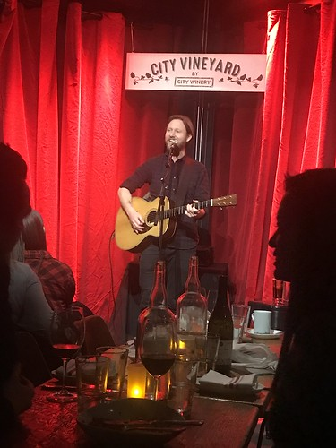 Cory Branan-City Vineyard-20191117-2347