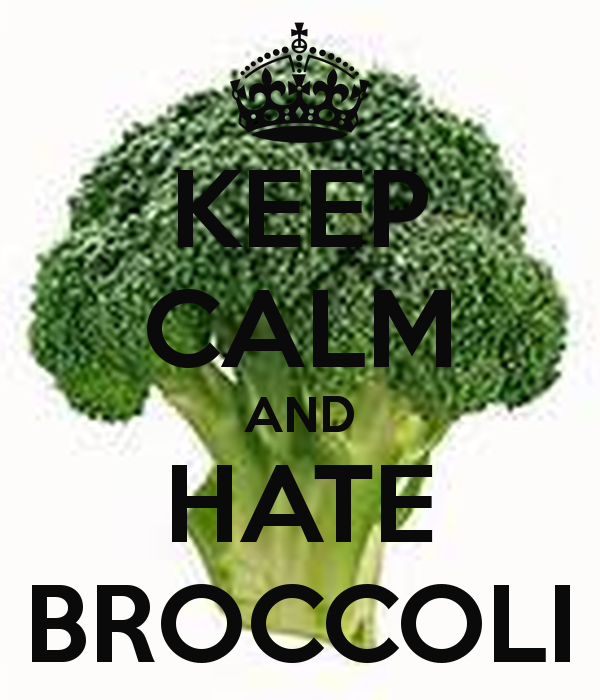 keep-calm-and-hate-broccoli-4