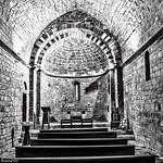 Sant Pere de Lligordà