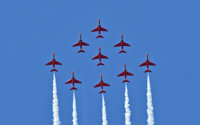 06-Red-Arrows