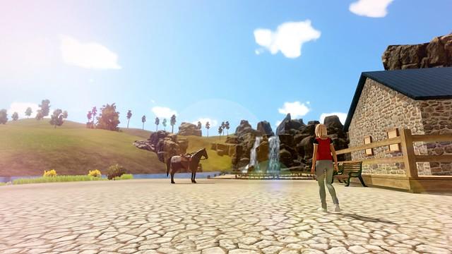 Screenshot-Unicorn_2