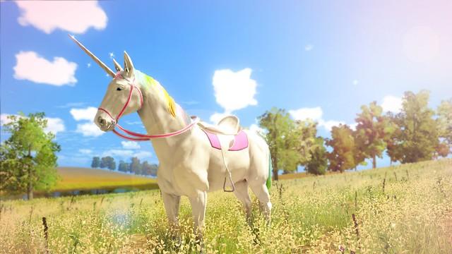 Screenshot-Unicorn_1