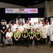 Culinary Stage - 2019 Canadian Restaurant & Bar Show
