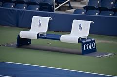 Polo Seats