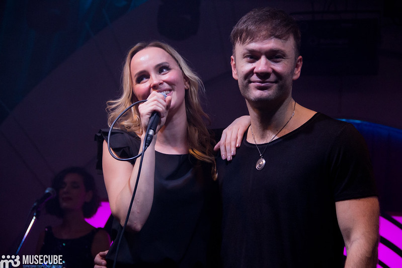dmitriy_ermak_023