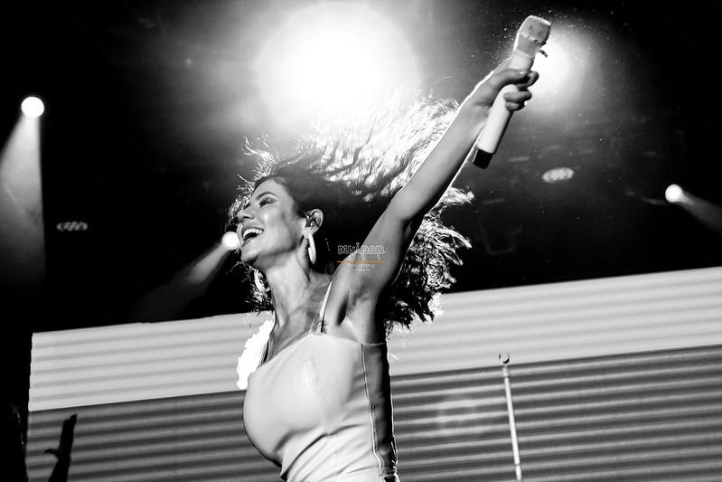 Marina - Love + Fear Tour Part 2
