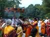 0021A by Sri Vidya Temple