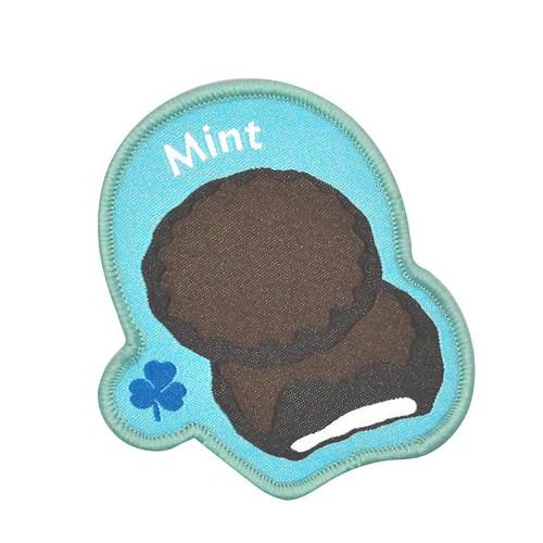 Mint_02_600x