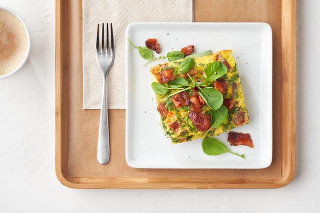 Bacon_Spring_Vegetable_Frittata