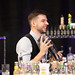 Cocktails and Dreams Mixology Competition- 2019 Canadian Restaurant and Bar Show