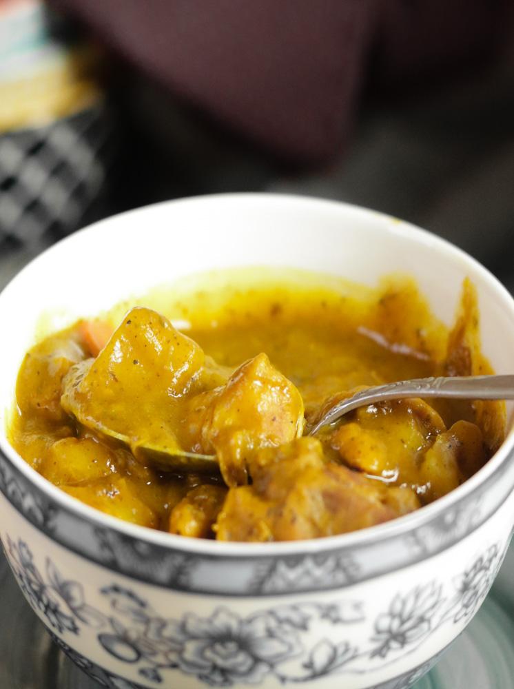 Soup LR 3