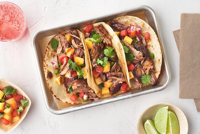 Pulled_Pork_Street_Tacos