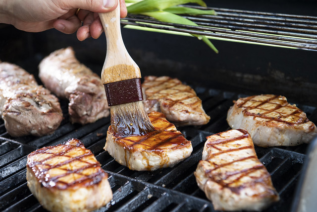 Dickinson_Farm_Pork_Chops