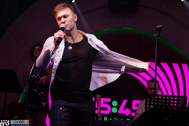 dmitriy_ermak_006