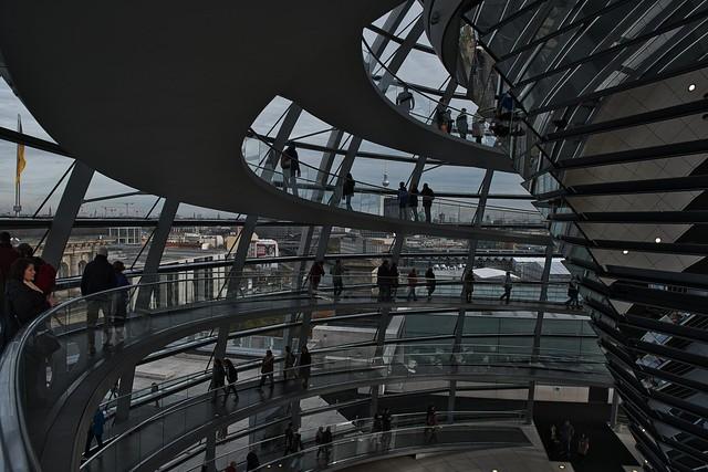 Impressions of Berlin 2019 - 107