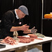 Butchery Demonstration - 2019 Canadian Restaurant & Bar Show