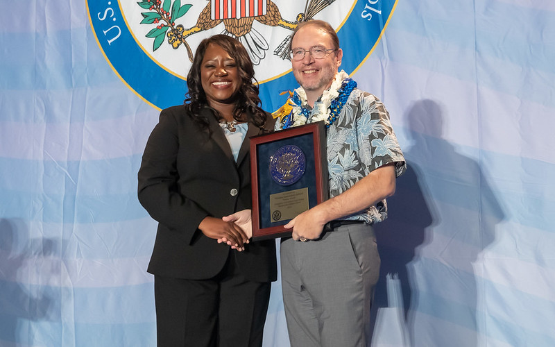 11152019 2019 National Blue Ribbon Schools Winners