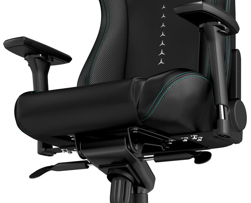 noblechairs-EPIC-MAP-28-1200x1200