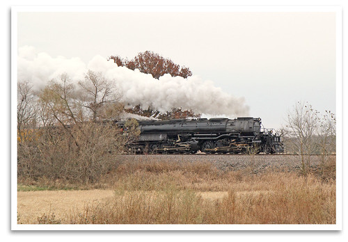 unionpacific bigboy up4014 steamengine locomotive 4884 greatraceacrossthesouthwest chargeacrosskansas historic preserved restored classic vintage coffeyville kansas