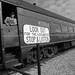 Tennessee Railroad Museum posted by mark owens2009 to Flickr