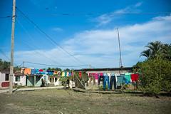 Cuba - Circuito Sur
