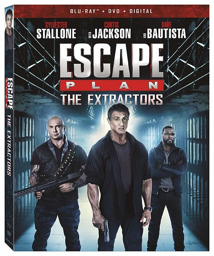 EscapePlan3TheExtractors