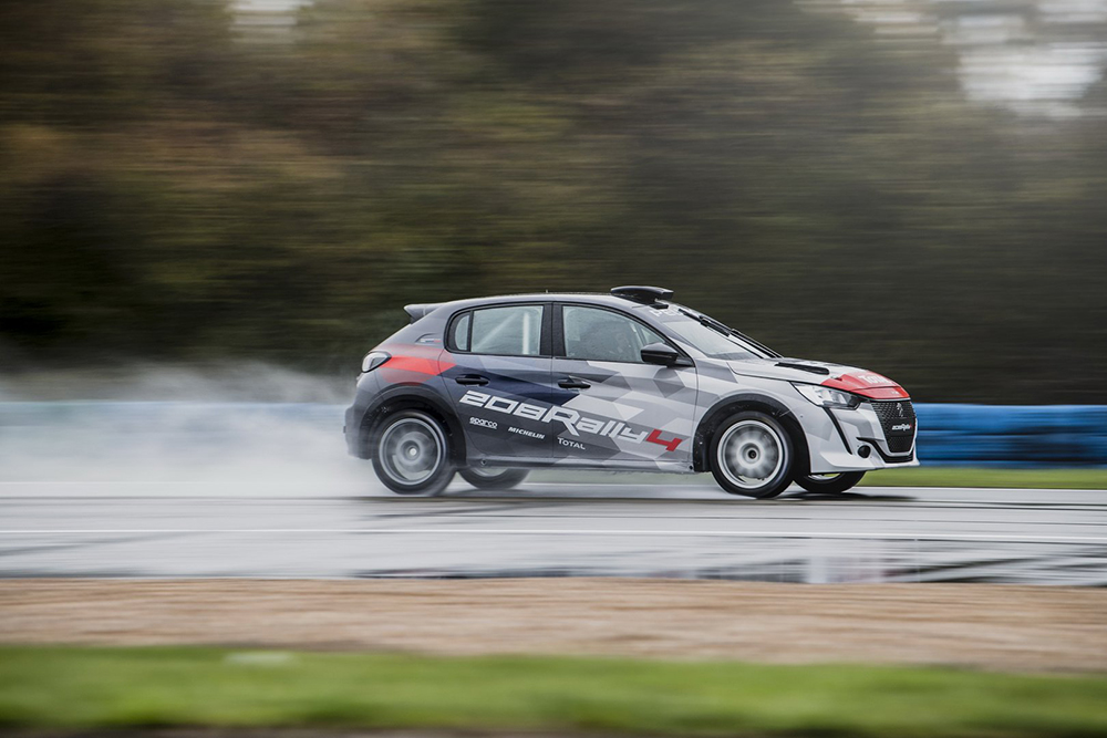 2020-peugeot-208-rally-4-car-3