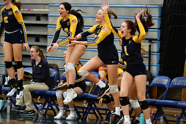 EasternVolleyball-BR-111819_5192