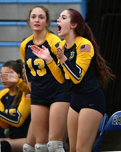 EasternVolleyball-BR-111819_5173