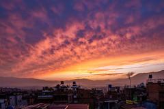 Good Morning Nepal