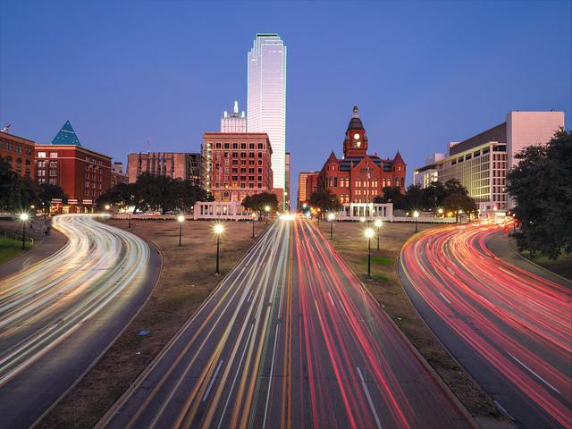 Main St | Dallas | PB170702-07_Maximum-3