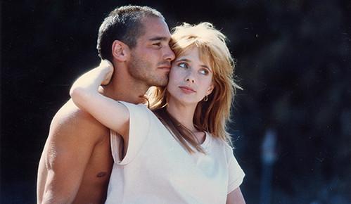 映画『グラン・ブルー』より ©1988 GAUMONT