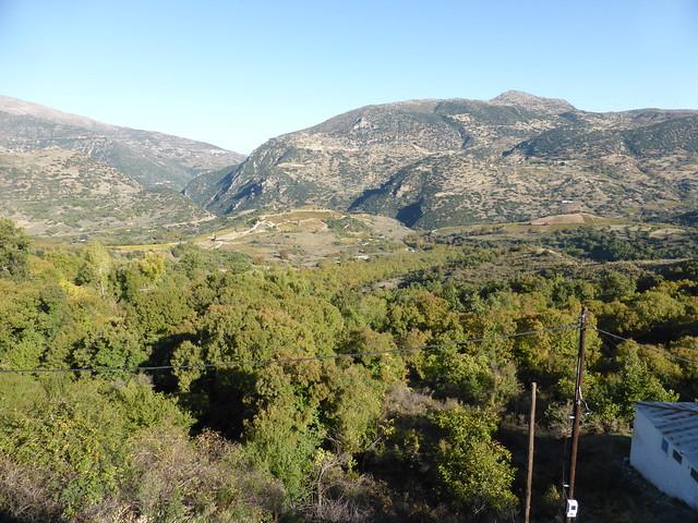 Θέα από τη Δίγελα!! P1090677