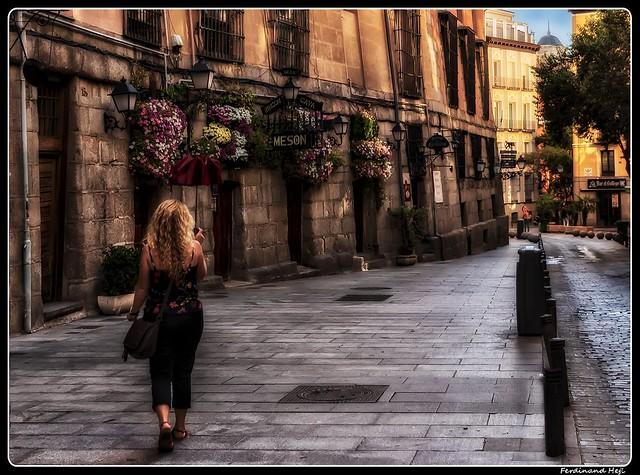 Madrid_Cava de San Miguel_ES