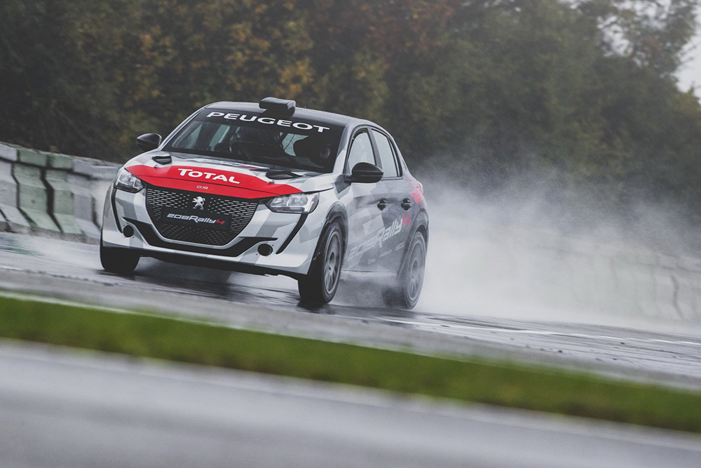 2020-peugeot-208-rally-4-car-5