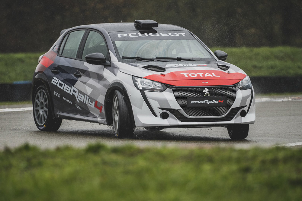 2020-peugeot-208-rally-4-car-4