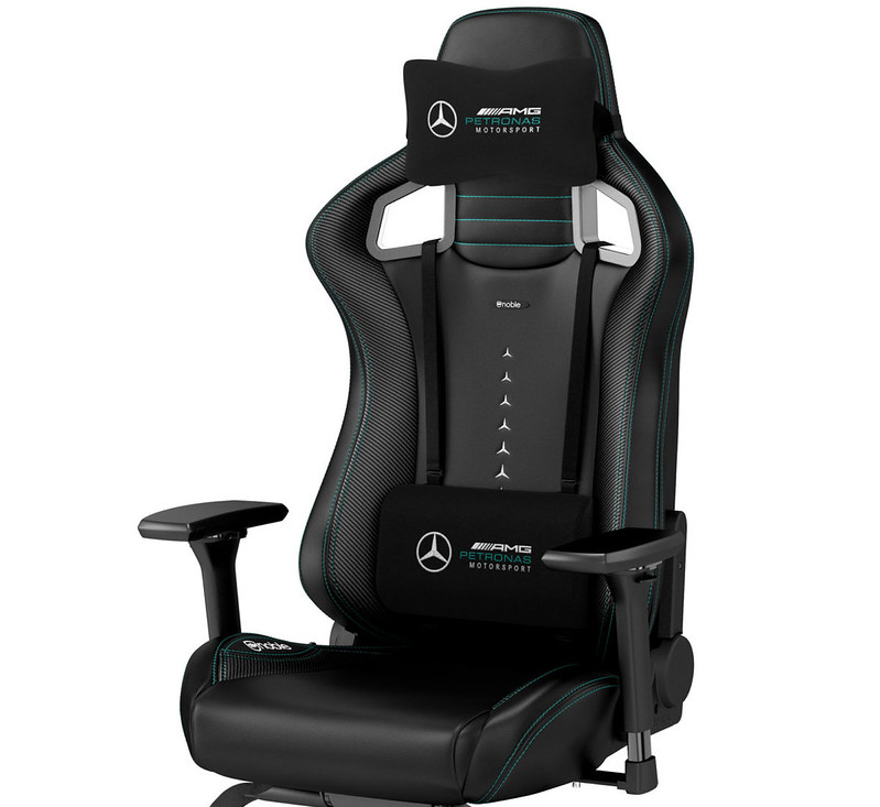 noblechairs-EPIC-MAP-29-1200x1200