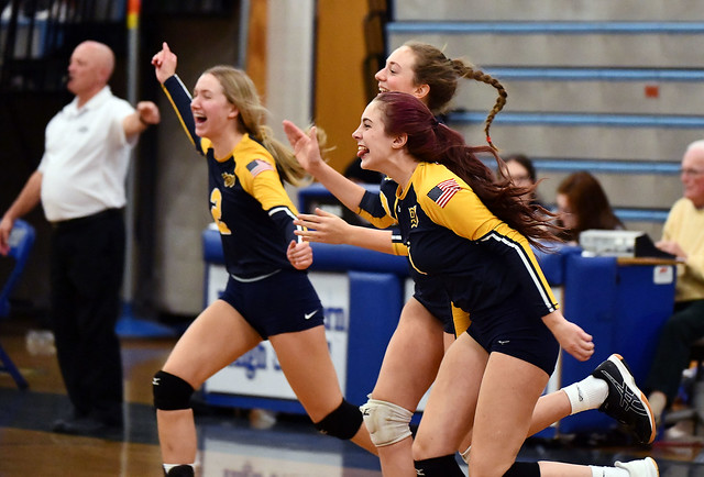EasternVolleyball-BR-111819_5197