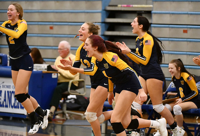 EasternVolleyball-BR-111819_5195