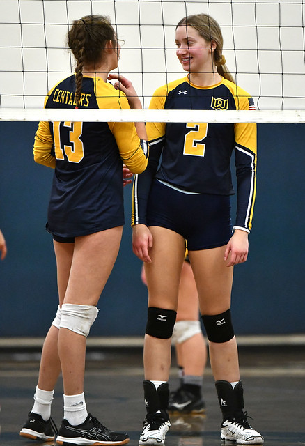 EasternVolleyball-BR-111819_4953