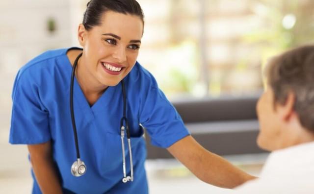 Layanan Perawat Home Care Medis Profesional di <span></noscript><img class=