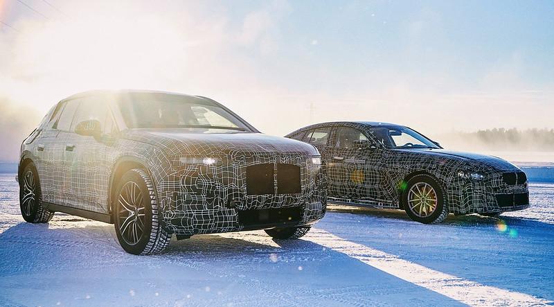 2021-BMW-i4-3