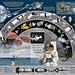 Apollo 11 and 12