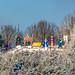White Christmas 2017 (c)PicsbyJax christmas snow picsbyjax  -9755.jpg