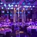"<p><a href=""https://www.flickr.com/people/169755738@N08/"">MSP Global</a> posted a photo:</p>  <p><a href=""https://www.flickr.com/photos/169755738@N08/49088523703/"" title=""MEN Business Awards 2019""><img src=""https://live.staticflickr.com/65535/49088523703_c462f05a1b_m.jpg"" width=""240"" height=""149"" alt=""MEN Business Awards 2019"" /></a></p>"